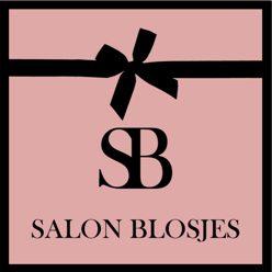 Salon Blosjes Bilthoven