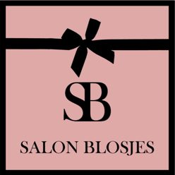 Salon Blosjes Bilthoven / Zeist